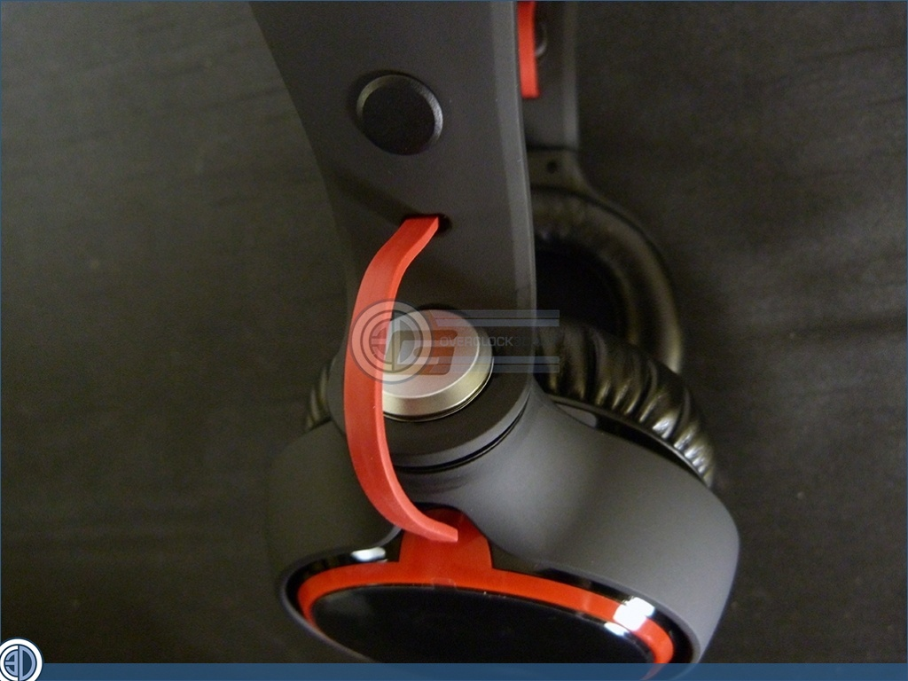 G Skill Ripjaws SR910 Headset Review | Up Close | Audio