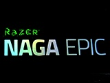 Razer Naga Epic Chroma MMO Mouse Review