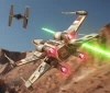 Star Wars: Battlefront Beta is now available For Preload