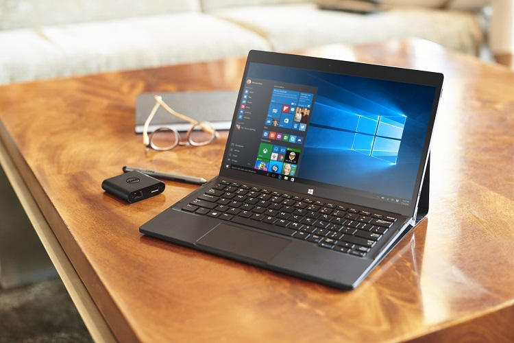 Dell Expands its XPS Series