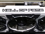 KFA2 GTX980Ti HOF Hall of Fame Edition Review
