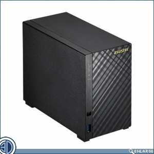 ASUSTOR Launches 31 Seriesl 4K Multimedia NAS