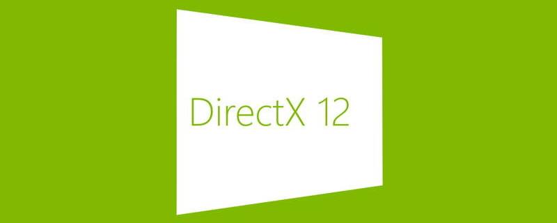 DICE's Alan Kirtz Says that DX12 will not fix the Xbox One
