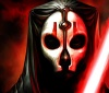 Knights of the Old Republic II Get updated 10 Years after Launch - again