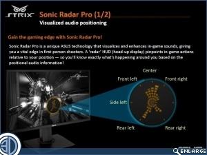 ASUS Strix Soundcard Range Review | Strix Raid Pro | Audio