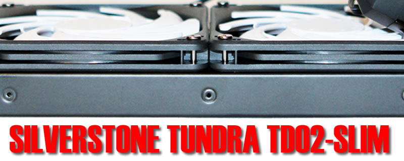 SilverStone Tundra Slim Review