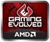 AMD Working on New Catalyst Omega Drivers