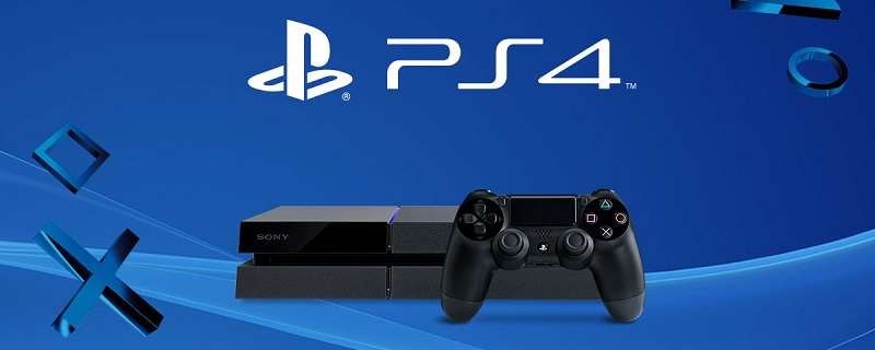 PS4 Sells over 29 Million Units