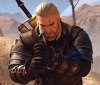The Witcher Movie Coming in 2017