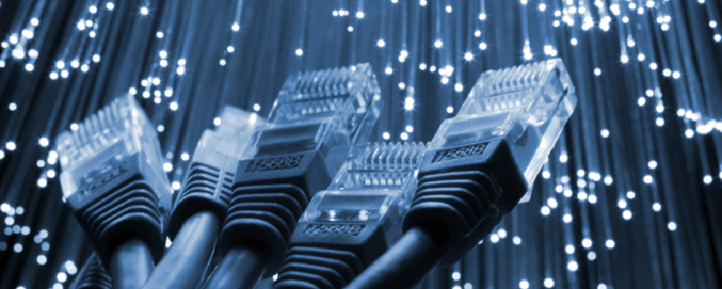 Government pledges to make fast broadband a legal right