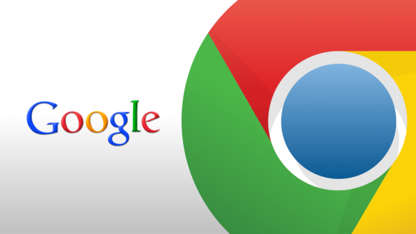 Chrome ending support for older versions of Windows and OS X