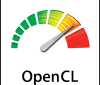 Khronos Releases OpenCL 2.1 and SPIR-V 1.0 Specifications
