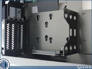Lian Li  PC-O5S Review