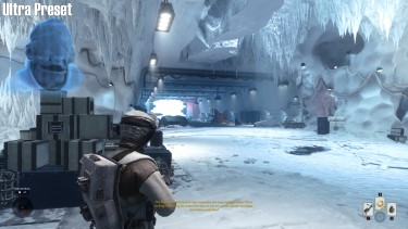 Star Wars: Battlefront - AMD VS Nvidia Performance Review