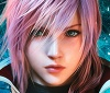 Lightning Returns: FFXIII system requirements and release date