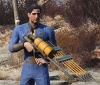 Secret Fallout 4 Harpoon Gun Discovered