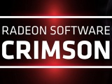 AMD Radeon Software Crimson - Overview and testing