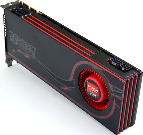 Non-GCN AMD GPUs moved to Legacy Support