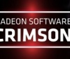 AMD's Radeon Software drivers have a fan speed issue causing GPUs to overheat