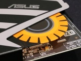 ASUS Strix Soundcard Range Review