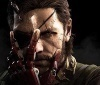 Konami Barred Hideo Kojima From Accepting Metal Gear Award