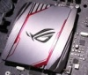 ASUS found to have the Industry's Most Reliable Motherboards