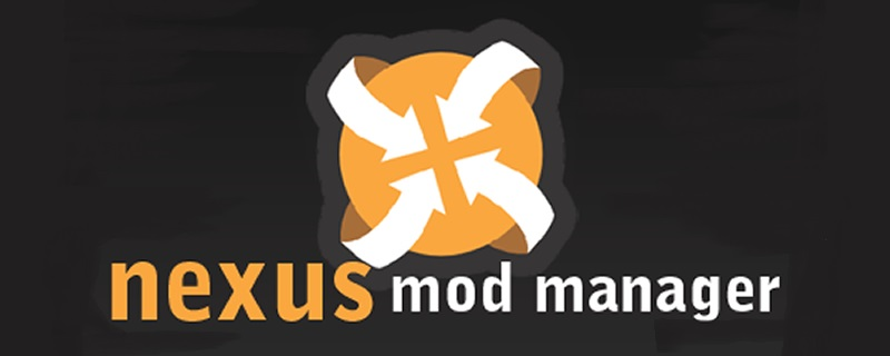 Nexus mod Manager 0.61.3 Fixes Fallout 4 Modding Support
