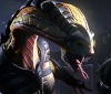 XCOM 2 System Requirements Announced