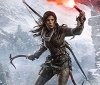 Rise of the Tomb Raider listed for a January release on PC