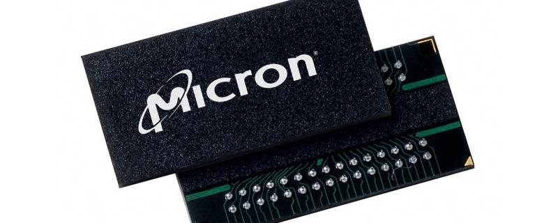 Resultado de imagen de micron gddr6