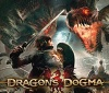 Dragon's Dogma: Dark Arisen - PC Requirements Revealed