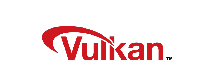 The release of the Vulkan API is imminent