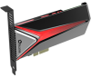 Plextor M8Pe M.2 PCIe NVMe SSD to debut at CES