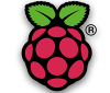 Raspberry Pi Foundation Asked to Install Malware for money