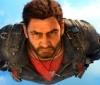 Just Cause 3 Multiplayer is coming thanks to Mods