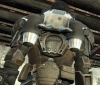 Fallout 4 mod allows you to use a Jetpack outside of Power Armour