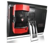 MSI Gaming 27XT 6QE AIO Desktop PC with upgradable Desktop graphics