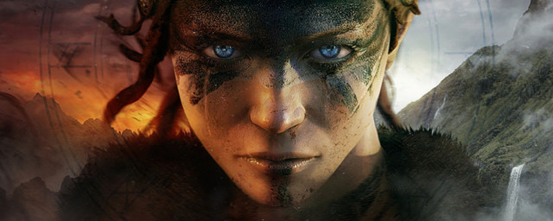 Hellblade will release on PC and PS4 at the same time