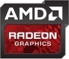 AMD Radeon Software Crimson Edition 16.1 WHQL Driver