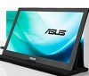 "ASUS Announces MB169C+ a 15.6"" 1080p USB Type-C Monitor"