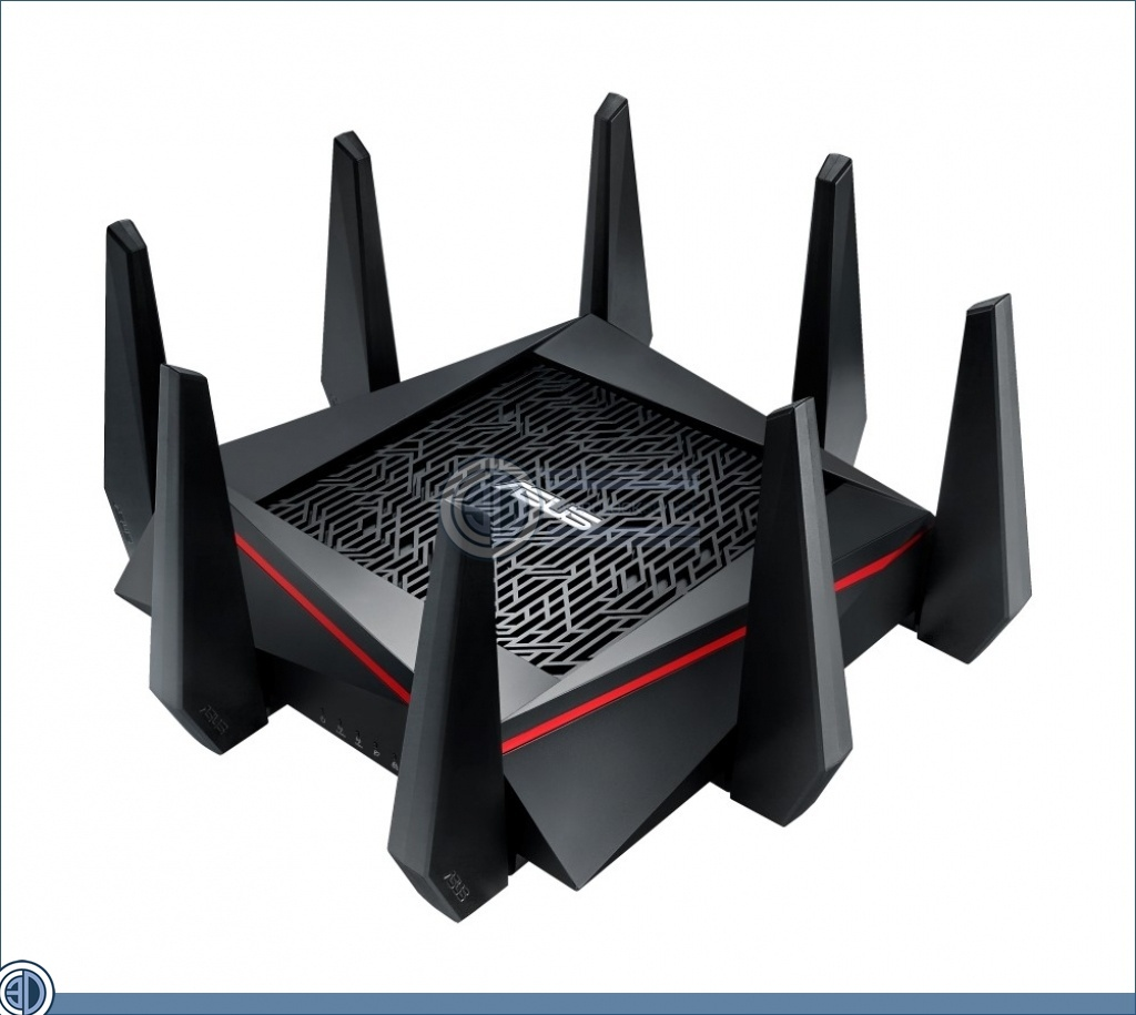 Best Dual Router Systems For Home