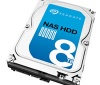 Seagate release 8TB Hard Drives for NAS Applications