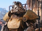 Fallout 4 Retested HBAO+ Performance Impact