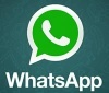 Whatsapp becomes free, without introducing 3rd party ads