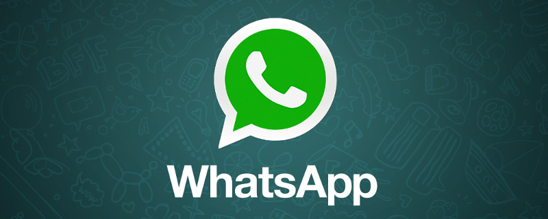 Whatsapp becomes free, but introduces 3rd party ads