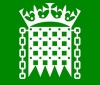 UK Government responds to Encryption petition