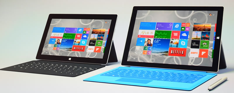 Surface Pro power cords recalled by Microsoft - could catch fire