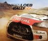 Sebastien Loeb Rally EVO recieves a demo and system requirements on Steam