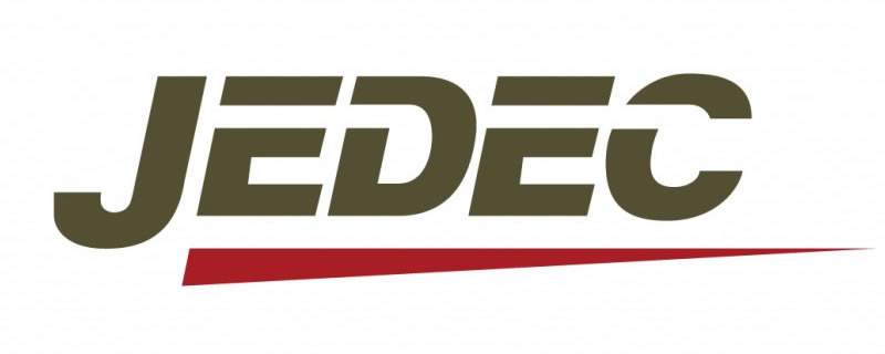 JEDEC publishes their GDDR5X graphics memory standard