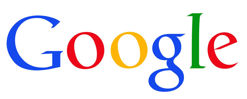 Google agrees £130m in UK tax to the HMRC